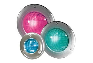 Hayward Lighting ColorLogic®