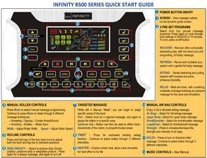Quick-Start-Guide-8500-Series-1