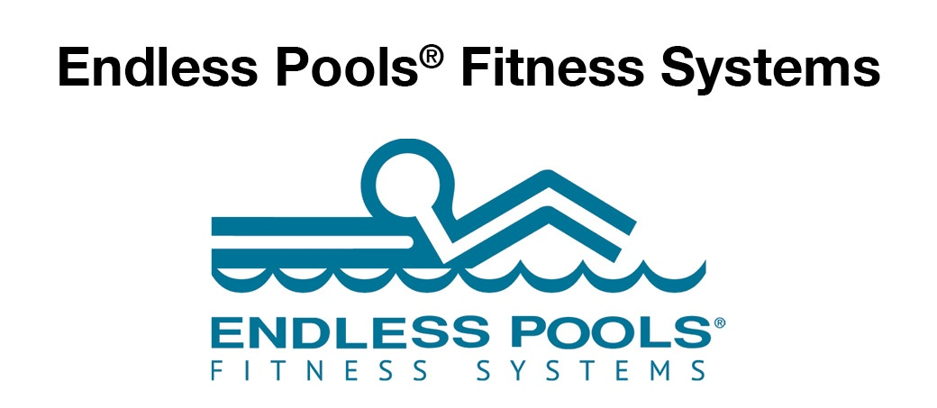 Endless Poolss Fitness System