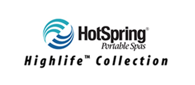 Hot Spring Highlife Collection