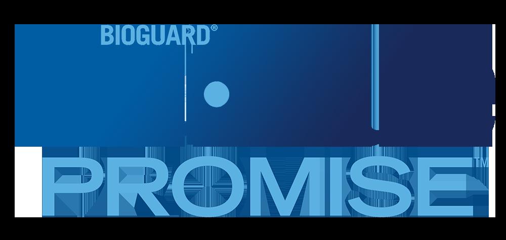 Tru Blue Promise