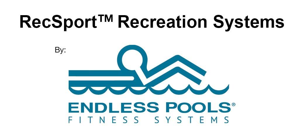 RecSport Recreation Systems
