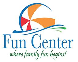 Funcenterpools